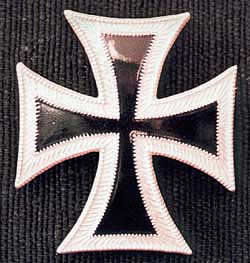 http://blessed-gerard.org/images/teutoniccross.jpg